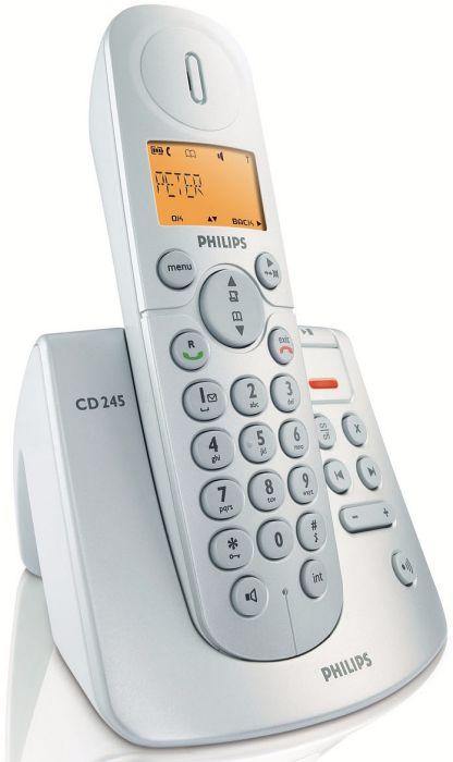 Philips CD2451S/02