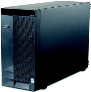 IBM eServer X235, Xeon 3.2GHz (K1G1X/K1GAX)