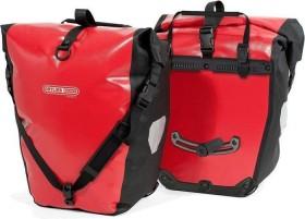 Ortlieb Back-Roller Classic Gepäcktasche rot/schwarz (F5302)