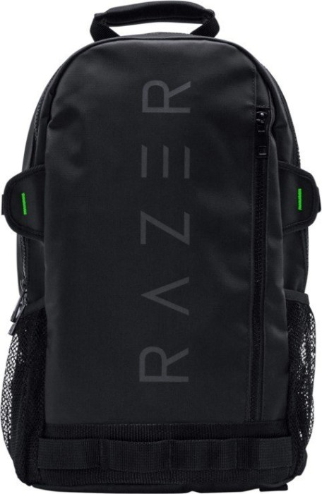 "Razer Rogue Backpack 13.3"" (RC81-02640101-0000)"