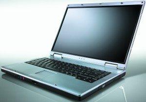 Fujitsu Amilo M1420, Pentium-M 1.70GHz (N-GER-VARIO012)