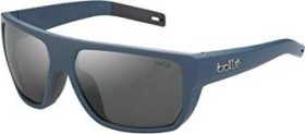 Bollé Vulture matte navy/hd polarized tns gun (12663)