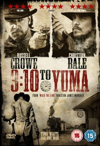 3:10 To Yuma (UK) -- via Amazon Partnerprogramm