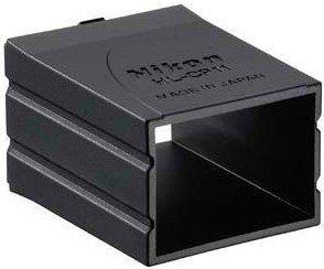 Nikon HL-CP11 Monitor-Lichtschacht (VAW14401)