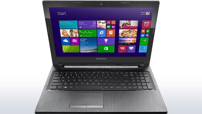 Lenovo G50-70, Core i5-4210U, 4GB RAM, 500GB HDD (59423402)