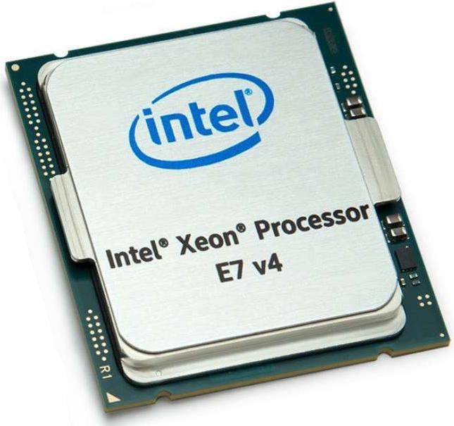 Intel Xeon E7-8890 v4, 24x 2.20GHz, tray (CM8066902885200)
