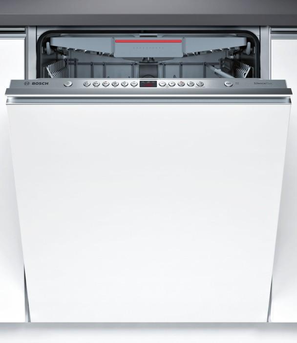 Bosch series 4 SMV46MX00E