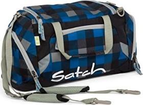 Satch Sporttasche Airtwist (SA-13-NST-03)