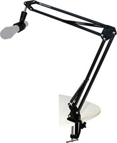 TIE Flexible Mic Stand (19-90007)