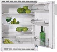 Miele K 621 U Tisch-Kühlschrank