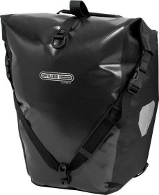 Ortlieb Back-Roller Classic Gepäcktasche schwarz (F5301)