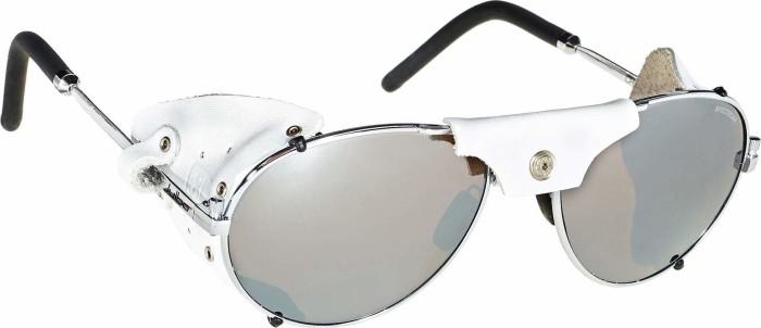 Julbo Cham J0201221 Sonnenbrille Sportbrille sogER