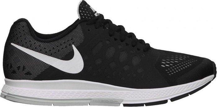 Nike Air Zoom Pegasus 31 blackwhite | Preisvergleich