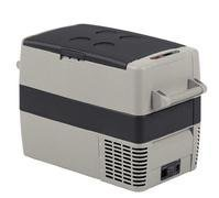 Dometic CoolFreeze CF-50 Kompressor-Kühlbox