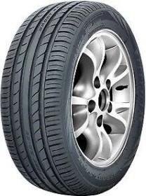 Goodride SA37 235/50 R19 99W