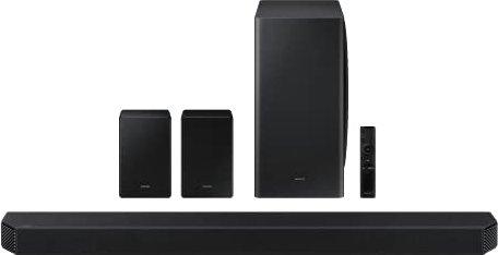 Samsung HW-Q950A -- von eBay.de