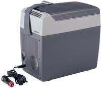 Dometic TropiCool TC-07 thermoelectric-cooling box