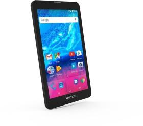 Archos Core 70 3G (503508)
