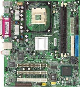 MSI MS-6714 845GVM-L, i845GV (PC-2700 DDR)