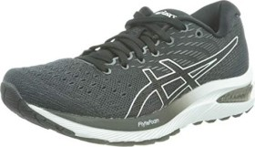 Asics Gel-Cumulus 22 carrier grey/black (Damen) (1012A741-022)