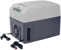 Waeco TC-14FL thermoelectric-cooling box