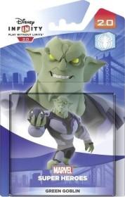 Disney Infinity 2.0: Marvel Super Heroes - Figur Der Grüne Kobold (PS3/PS4/Xbox 360/Xbox One/WiiU)