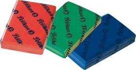Pelikan Knet-Radierer farbig sortiert (621029)