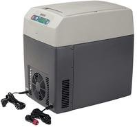 Waeco TC-21FL thermoelectric-cooling box