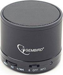 Gembird SPK-BT-03 -- via Amazon Partnerprogramm