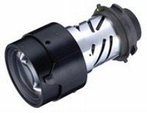 NEC NP05ZL Long-Zoom-Wechselobjektiv (50030883)