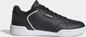 adidas Roguera core black/cloud white (Damen) (EG2663)