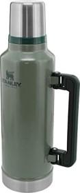 Stanley Classic Legendary Isolierflasche 1.9l grün (10-07934-003)