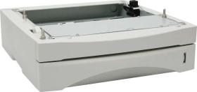 Brother Papierzuführung LT-5000 (LT5000)