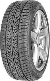 Goodyear UltraGrip 8 Performance 215/50 R17 95V XL