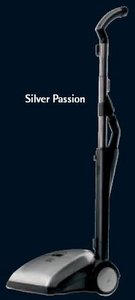 Miele S 930SP Silver Passion Art by Miele