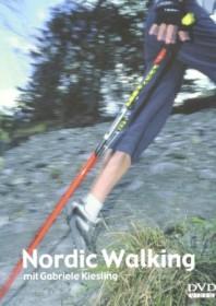 Nordic Walking (verschiedene Filme)