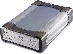 """Sunnytek/Jou Jye ST-2512B2, 5.25"""", USB-A 2.0"""