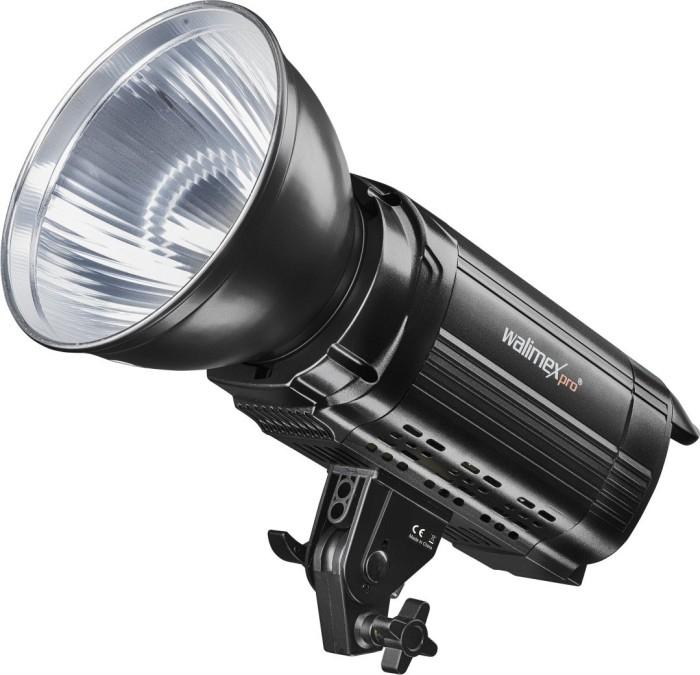 Walimex Pro LED Niova 100 Plus Daylight (22254)