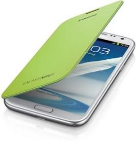 Samsung EFC-1J9FL lime