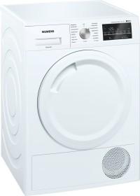 Siemens iQ500 WT44W4A3 Wärmepumpentrockner