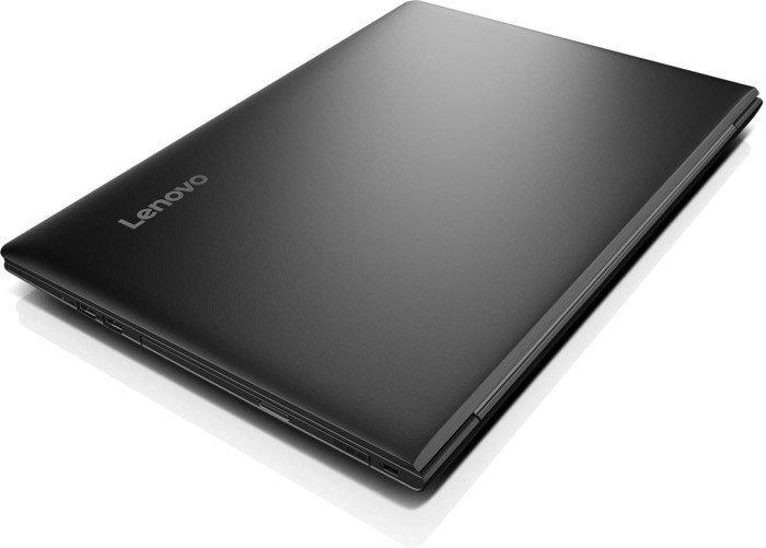 Produktbilder Lenovo Ideapad 310-15IKB schwarz, Core i5 ...