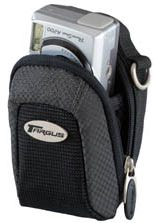 Targus Active Camera Case Small (DPMC01)