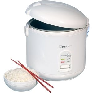 Clatronic RK2925 rice cooker