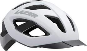 Lazer Cameleon Helm matte white