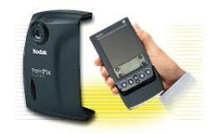 Kodak PalmPix (1813955)