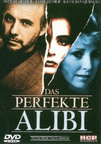 Das perfekte Alibi (1995) -- via Amazon Partnerprogramm
