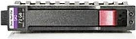 HP 600GB 6G SAS 15K LFF SC Enterprise HDD (652620-B21)