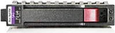 HP 600GB 6G SAS 15K LFF SC Enterprise HDD (652620-B21) -- via Amazon Partnerprogramm