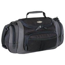 Targus Active Video Camera case (DPMV01)
