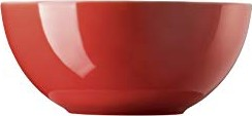 Thomas Sunny Day Colours Schüssel 21cm 2l new red (10850-408525-13121)